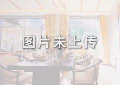 (西市区)通惠苑2室1厅1卫79m²