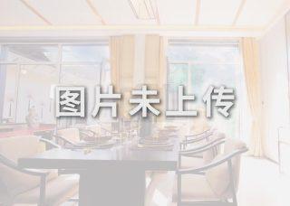 莲花小区2/6 层2室1厅1卫550元/月55m²中档装修出租