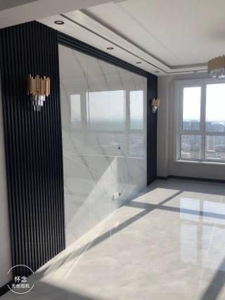 出售东方新天地2室2厅1卫76.51平精装修