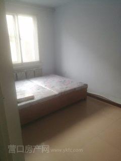 出租(站前区)金恒佳园2室1厅1卫53平简单装修