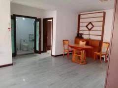 福山花园3室1厅2卫108.73平简单装修