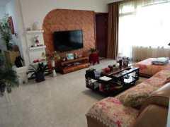 (沿海产业基地)东方塞纳城3室2厅1卫55万120m²出售