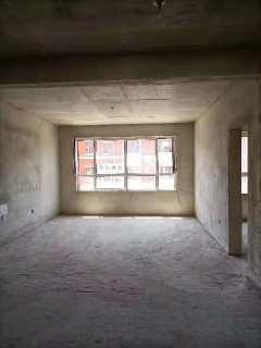 (沿海产业基地)爱丁堡小区,步梯3楼,3室2厅2卫,62万,125.06m²,毛坯房,出售