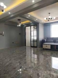(西市区)红运河畔新城,12楼,东山明卫,2室1厅1卫,36.5万,83.7m²,精装修,出售