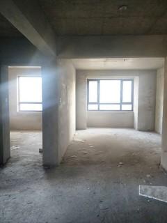 (沿海产业基地)中大海韵郦城3室2厅1卫46.5万103.75m²出售