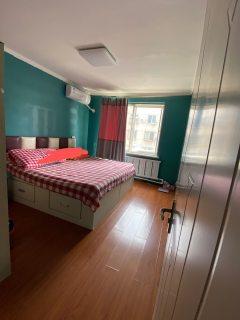 (站前区)东昌小区,2室1厅1卫,16万,67m²,中档装修,出售