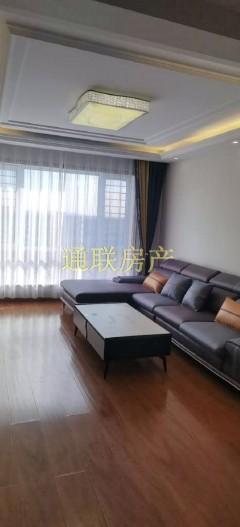 (大石桥市)金龙御景2室1厅1卫62万88.62m²精装修出售