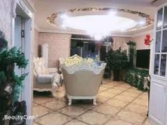 (大石桥市)清华小区3室1厅1卫68万139m²豪华装修出售