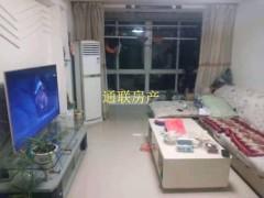 (大石桥市)宏福园2室1厅1卫25万89m²精装修出售