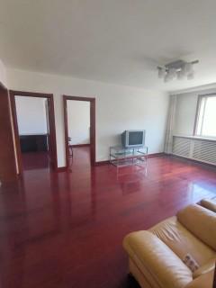 (西市区)瑞华园2室1厅1卫800元/月52m²精装修出租