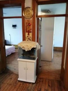 (站前区)周平房里3室1厅1卫600元/月71.2m²简单装修出租
