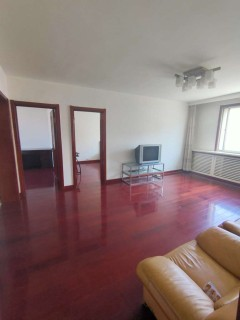 (站前区)青年小区2室1厅1卫800元/月92m²精装修出租