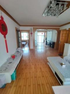 (站前区)东福小区2室1厅1卫800元/月84.78m²精装修出租