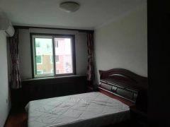 (西市区)金恒小区2室1厅1卫600元/月54m²出租