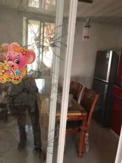 (西市区)镜湖鸣人新苑2室2厅1卫25万67.47m²出售