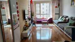(沿海产业基地)东方塞纳城2室1厅1卫33.5万78.6m²精装修出售