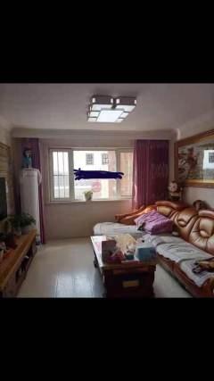 (老边区)滨水人家A区2室2厅1卫37万88m²出售