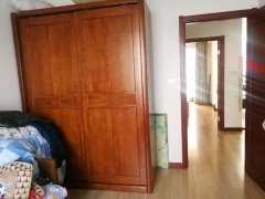 (站前区)水御兰庭2室2厅1卫70万95.40m²出售