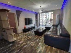 (站前区)枫合万嘉3室2厅1卫88万126m²出售