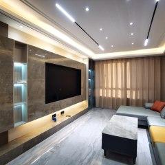 (盖州市)清河书香园2室1厅1卫55.8万92m²出售