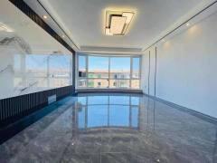(站前区)福山花园,步梯5楼,2室1厅1卫,39.8万,84m²,精装修,出售