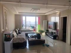 (营东)君悦澜湾,15楼,3室2厅,84万,141.43m,²精装修,出售