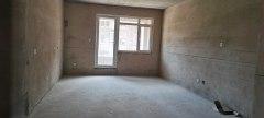 (沿海产业基地)五矿铂海湾,步梯洋房3楼,3室2厅2卫,62万,125m²,毛坯房,出售