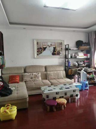 华海小区南北通透2室1厅21.8万低价急售可议