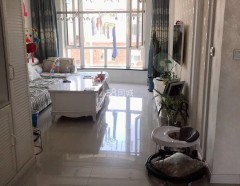 (大石桥市)兴旺佳园2室1厅1卫916元/月78m²出租