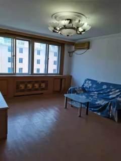 品质小区!(西市区)华安新邨4/6层2室1厅1卫82m²全明户型 朝向采光好19.8万