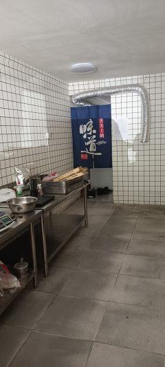 (西市区)升平里1室1厅1卫3000元/月47.5m²出租