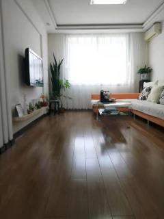 (西市区)红运广厦新居,2室1厅1卫,步梯5楼,20万,70m²,精装修出售