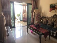 (老边区)恒大绿洲3室2厅2卫3000元/月139m²出租