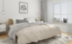 永江裕华园